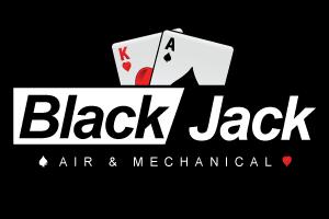 Black Jack Air & Mechanical